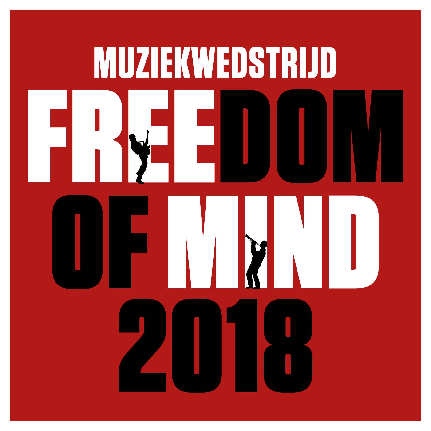 http://www.vrijzinnigwestvlaanderen.be/images/nieuwsbrief/freedomofmindcoverfoto.jpg