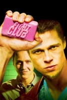 Film 'Fight Club' ingeleid door  Thibault Bekaert
